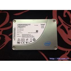 SSD intel 120G 2.5in