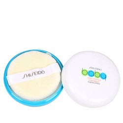 Phấn rôm Shiseido Nhật Bản 50g - chiaki.vn
