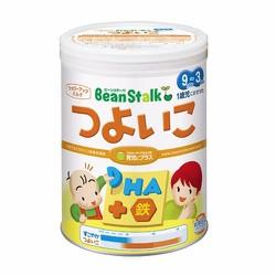 Sữa BeanStalk