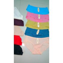 quần lót su Victoria secret