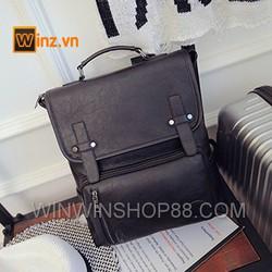 balo da nữ đi học thời trang giá rẻ cung cấp bởi Muasamhot