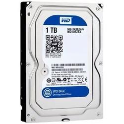 Ổ CỨNG GẮN TRONG Western Digital Blue WD10EZEX - 1TB