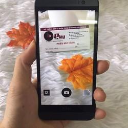 HTC one e8 Likenew-cấu hình mạnh,giá mềm nhất của HTC