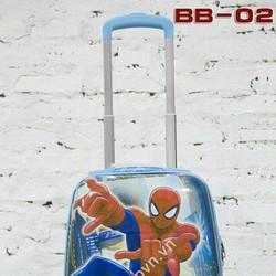 vali kéo cho bé