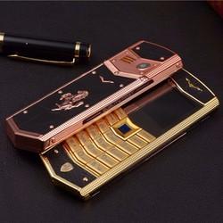 Điện thoại màu đẹp giá rẻ - V5