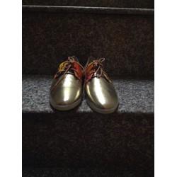 giày oxford nữ giá rẻ