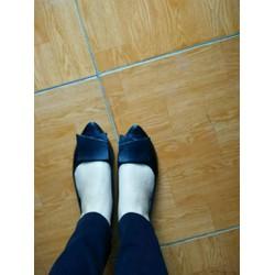 Giày búp bê miu miu cực chất