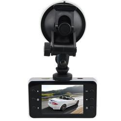 Camera Hành Trình FULL HD XE HƠI LOẠI 1