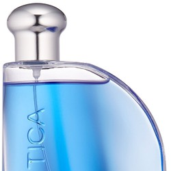 Nước Hoa Nam Hàng Mỹ Blue for Men 100ml EDT Spray