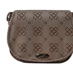 Túi xách nữ chất liệu dù cao cấp có dây đeo chéo - GK0008