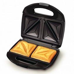 Máy làm bánh Hot dog mini - Sokany KJ-108