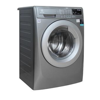 Máy giặt chính hãng