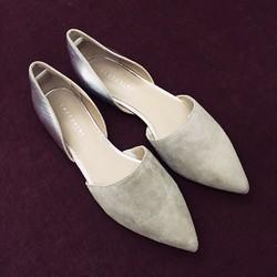 Giày đẹp diện Tết . nhiều size và mẫu