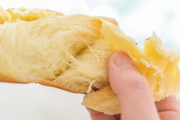 Bánh mì hoa cúc Harrys Bioche Pháp 515g 5