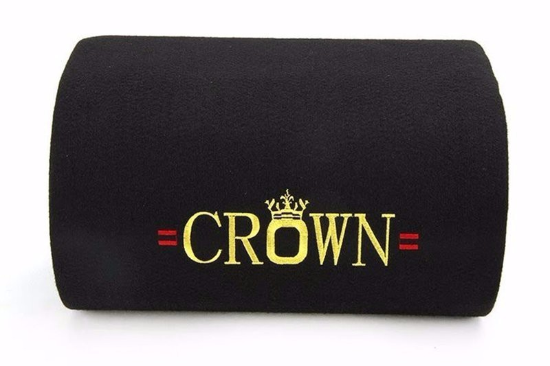 LOA CROWN 6 TRÒN 2