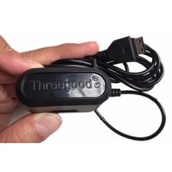 CỤC SẠC J700 THREEGOOD