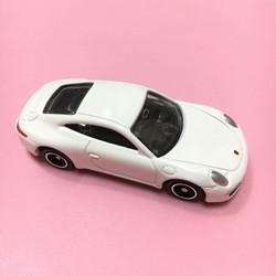 Xe Tomica Porsche