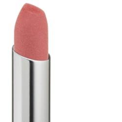 Son  #010 Maybelline SuperStay 14 HR Lipstick