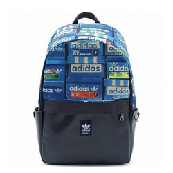 Balo Originals Essential Shoeboxes Backpack