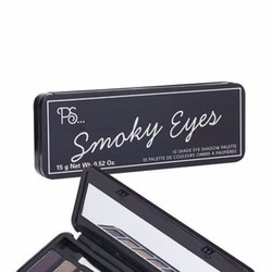 Phấn mắt Smoky Eyes Eyeshadow