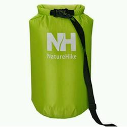 Túi chống nước NatureHike NH15S002D 15L