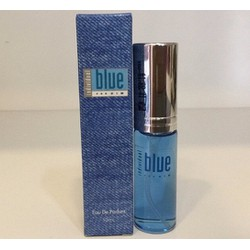 Nước hoa nam nữ Blue Individual For Him Or For Her EDT 10ml