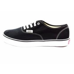 Giày nam đế bằng Van-F-001