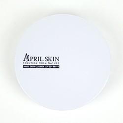 Phấn nước chính hãng April Skin