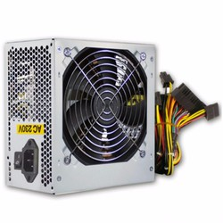 Nguồn VENUS 750W chuẩn ATX