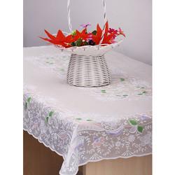 Khăn trải bàn đẹp chống thấm 80x120cm - A8945