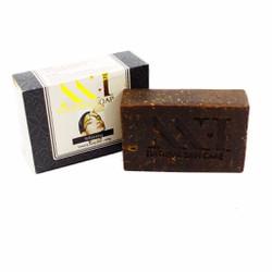 Xà phòng dưỡng trắng da - Whitening Soap