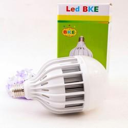 Bóng đèn led BKE 18w - Nguồn 220V - Tiết Kiệm Điện