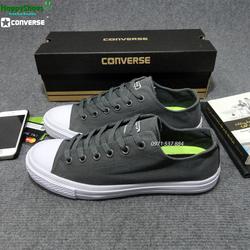 Converse Chuck 2 f1 Việt Nam xuất khẩu