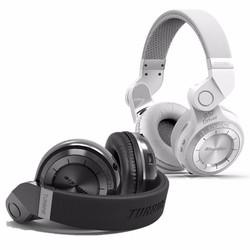 Tai nghe Bluetooth Bluedio Turbine T2, cực chất, giá tốt