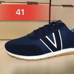 Size 41 Giày Sneak nam giá rẻ
