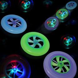 Đĩa bay LED
