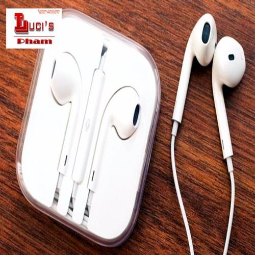 Tai nghe nhét tai Smart phone - 4135368 , 4740943 , 15_4740943 , 99000 , Tai-nghe-nhet-tai-Smart-phone-15_4740943 , sendo.vn , Tai nghe nhét tai Smart phone