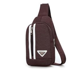 Túi xách vải nam thời trang giá rẻ cung cấp bởi Wnwinshop88