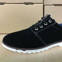 Size 42 Giày Sneak nam giá rẻ