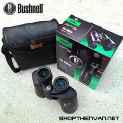 Ống nhòm Bushnell Legacy 10x50
