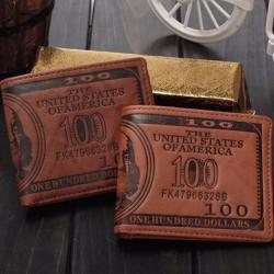 GIẢM GIÁ VÍ NAM 100$