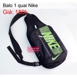 Balo 1 quai Nke