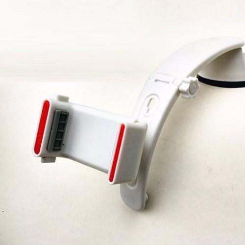 Giá đỡ điện thoại đa năng trên ô tô Car Holder Kit - 4135605 , 4743688 , 15_4743688 , 150000 , Gia-do-dien-thoai-da-nang-tren-o-to-Car-Holder-Kit-15_4743688 , sendo.vn , Giá đỡ điện thoại đa năng trên ô tô Car Holder Kit