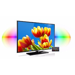 Tivi Samsung 50inch Smart Full HD UA50J5200AK