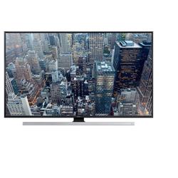 Smart Tivi LED Samsung 55 inch UA55JU7000- Freeship nội thành HCM