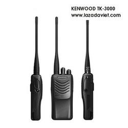 Máy bộ đàm Kenwood TK-3000