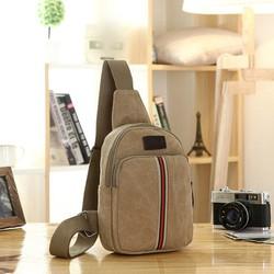 Túi xách vải nam thời trang giá rẻ cung cấp bởi Winwinshop88