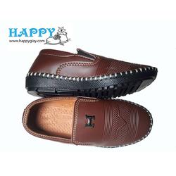 Giày bé trai – giày lười cực đẹp – giá rẻ