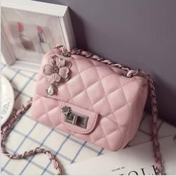 Túi xách nữ giá rẻ