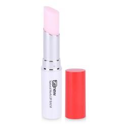 Son dưỡng có màu chống thâm môi Benew Natural Herb Lip Balm LB01